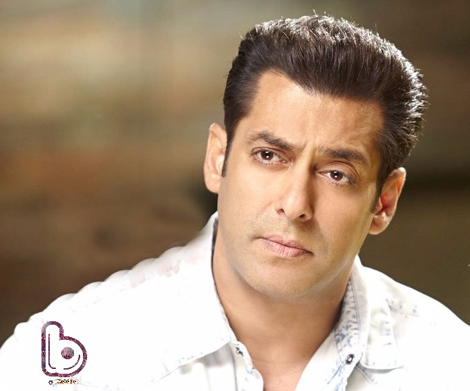 Maharashtra Government will challenge Salman Khan's acquittal in Supreme Court