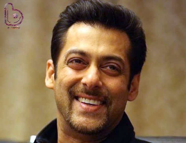 Salman Khan Hit and Run Case Latest Update | Superstar May Get Remission