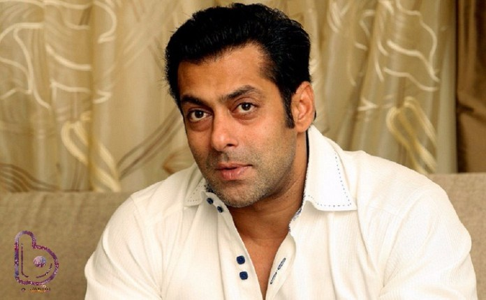 Salman Khan Hit-and-Run Case   Dictation of order to be continued today