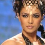 Madhur Bhandarkar gearing for Fashion 2 but with a different theme to potray