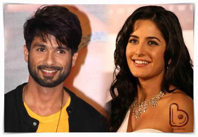 Shahid Kapoor, Nawazuddin and Katrina Kaif to star in Anees Bazmee's Aankhen 2