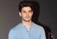 Jiah Khan Suicide | Sooraj Pancholi says I neither want to play any revenge games nor seek sympathy.