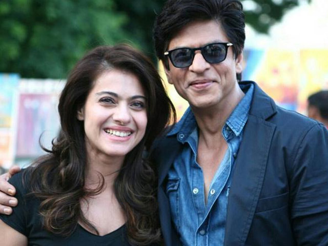 Dilwale Holds Well On First Wednesday: 6th day Box Office Collection