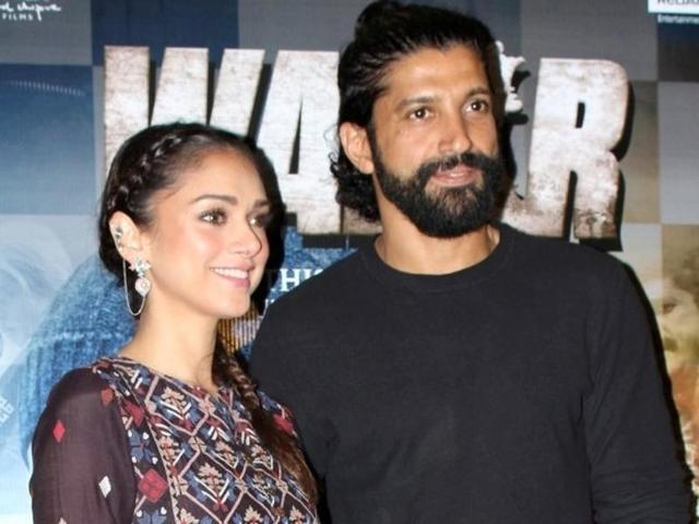 Wazir director Bejoy Nambiar unhappy with Censor board ?