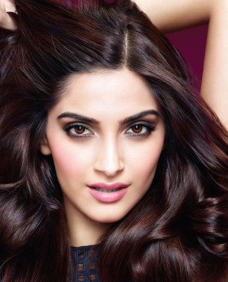 Sonam Kapoor Upcoming Movies To Be Released In 2017 and 2018