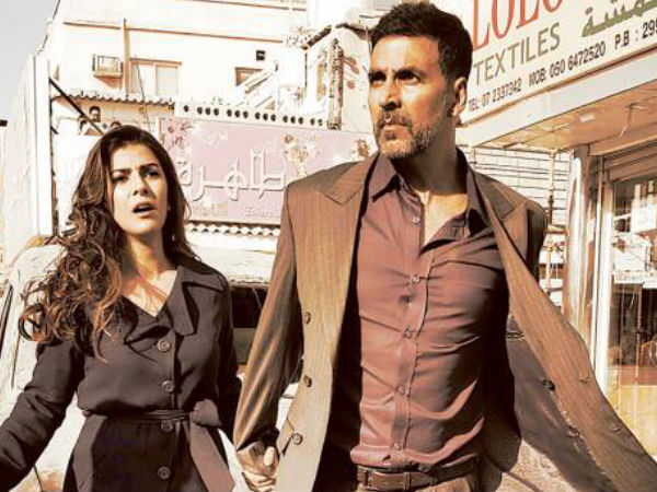 Why Airlift is a must-watch for every Indian : Top 5 Reasons to see Ranjit Katyal's story