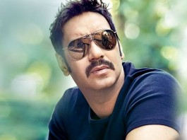 Top 10 IMDb Rated Movies of Ajay Devgn
