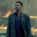 Airlift 4th Day Collection - crosses 50 crores on 1st Monday at Indian Box Office