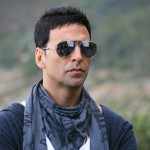 Rustom Star Cast: Guess who will be seen with Akshay Kumar in his next movie 'Rustom'?