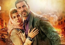 Airlift First Day Collection: Akshay Kumar starrer had a good first Friday at Indian Box Office