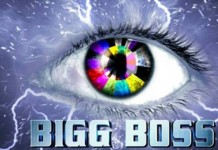 Bigg Boss Season 10 will open its door for the common people!