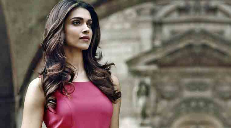 Deepika Padukone Best Movies: Top 10 Movies Of Deepika Padukone Based On IMDb Ratings