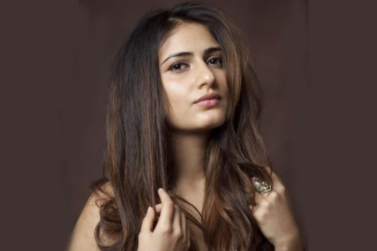 10 Female Bollywood Debutants to look forward to in 201610 Female Bollywood Debutants to look forward to in 2016 - Fatima Sana Shaikh