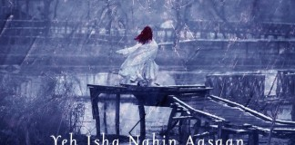 Fitoor Music Review and Soundtrack - A Master Stroke by Amit Trivedi!