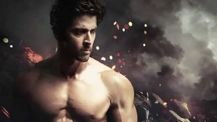 Hrithik Roshan injured on 'Mohenjo Daro' set, advised bed rest for four weeks