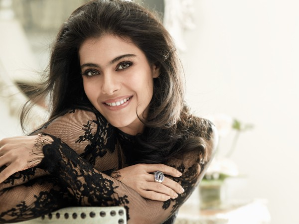 Exclusive: Kajol Regrets being part of 'Dilwale'