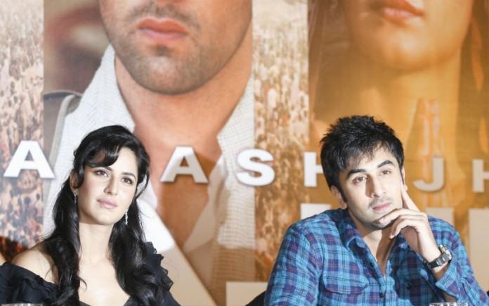 Exclusive News: What actually led to Katrina Kaif and Ranbir Kapoor's break-up?