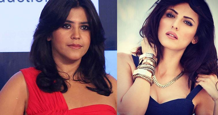 Kya Kool Hain Hum 3 Update:  Ekta Kapoor unhappy with Mandana Karimi's Bigg Boss 9 Stay