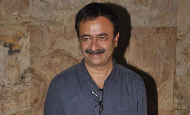 Rajkumar Hirani is willing to work with Shahrukh Khan