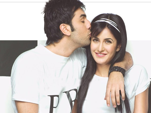 Katrina Kaif On Ranbir Kapoor: He is one of the most talented actors in our country