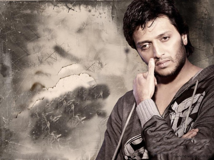 Riteish Deshmukh Upcoming Movies in 2016 to 2017 with release dates