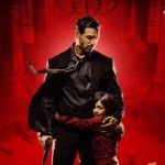 Rocky Handsome Poster: New Poster of John Abraham's movie is a perfect blend of action and emotion