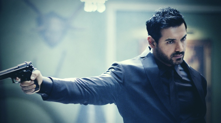 Remakes and Sequels in 2016- Rocky Handsome