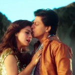 Shahrukh Khan's Dilwale Is On A Record-breaking Streak: Becomes 5th Highest Overseas Grosser