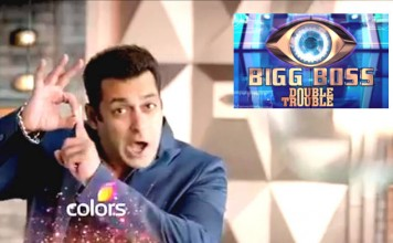 Three Reasons why you should watch Big Boss 9 Grand Finale