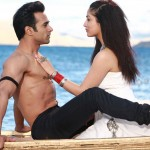 Sanam Re Music Review and Soundtrack - Romance Reloaded
