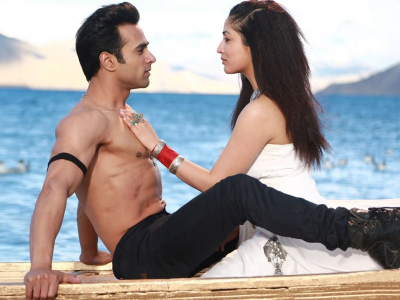 Sanam Re Music Review and Soundtrack: A romantic bliss reloaded