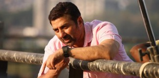 Sunny Deol's 'Ghayal Once Again' will finally be released by Reliance Entertainment on 5 Feb 2016