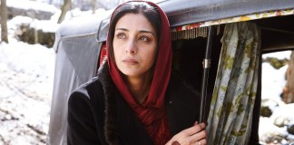 """Actress Tabu Says """"Its a Myth that I only want Best roles in films"""""""