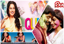 Top 10 Bollywood Movies To Watch To Get Over Your Break Up