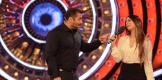 Bigg Boss 9 Episode 84: Double troubled elimination with Nora and Suyyash