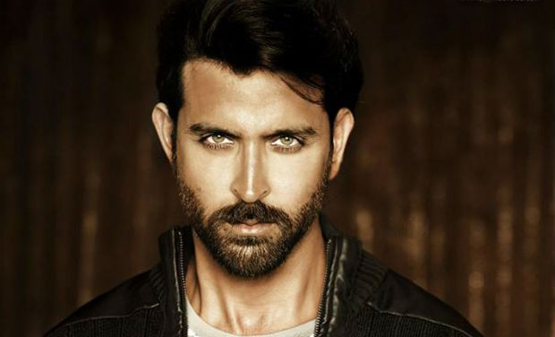 Hrithik Roshan's birthday, Bollywood's Greek God turned 42