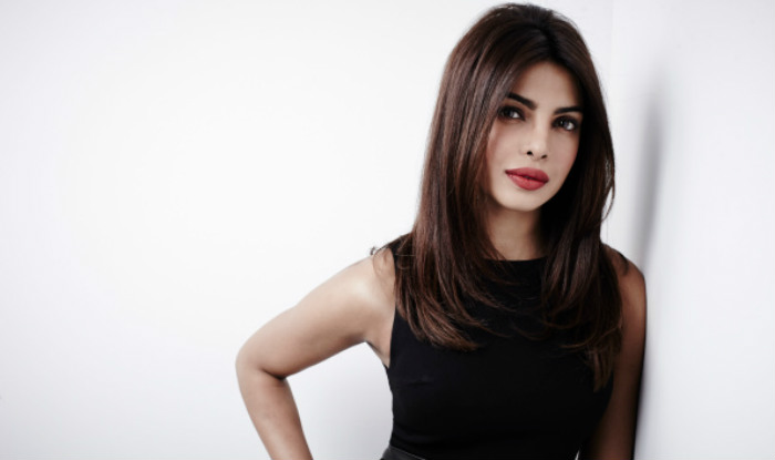 Priyanka Chopra's Production House Announces Three Regional Productions