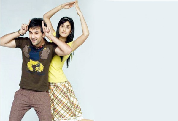 Shocking: Ranbir Kapoor Throws A Party At His New House, Does Not Invite Katrina