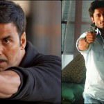 Here's a treat for Action Fans | Akshay Kumar and Vidyut Jammwal to team up!