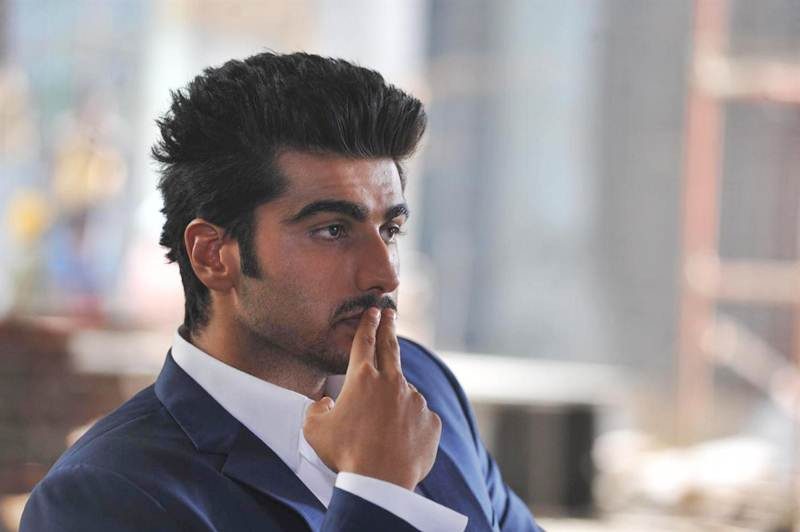 Here's why Arjun Kapoor refused Meri Pyaari Bindu with his first ever co-star Parineeti Chopra