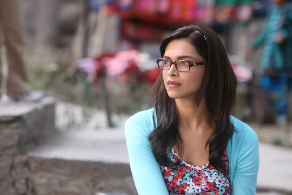 9 Roles that established Deepika Padukone as the Queen of Bollywood- Deepika 4