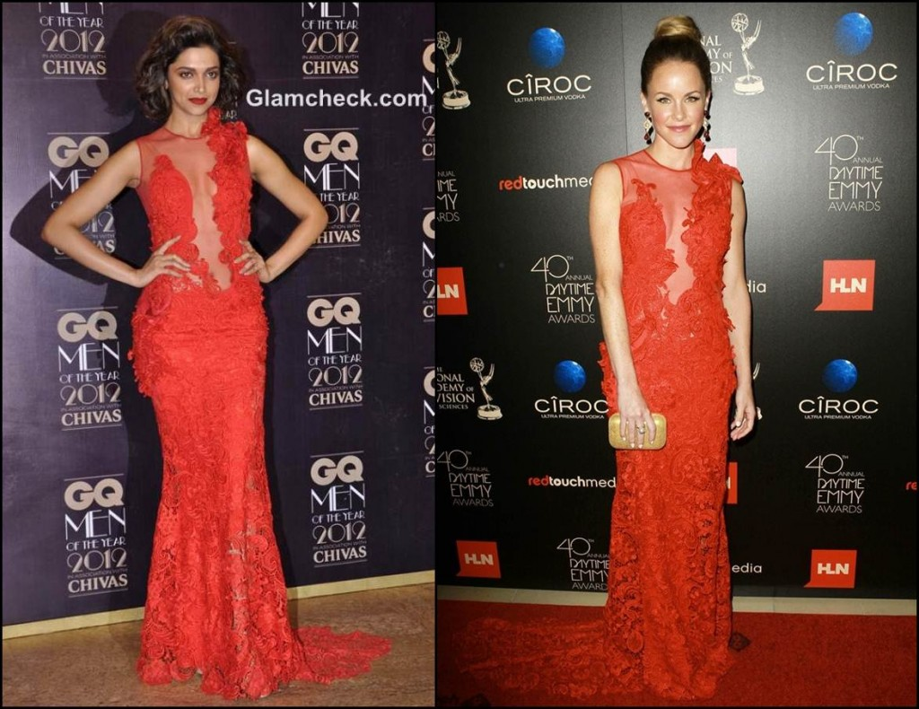 5 Times Deepika Padukone wore Hollywood Copies and rocked them all!- Deepika-Julie