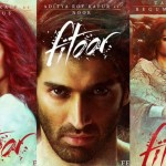 Fitoor Box Office Prediction - Decent Box Office Opening is On The Cards
