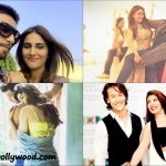 12 Hot Bollywood Jodis of 2016 That May Set The Screens On Fire!
