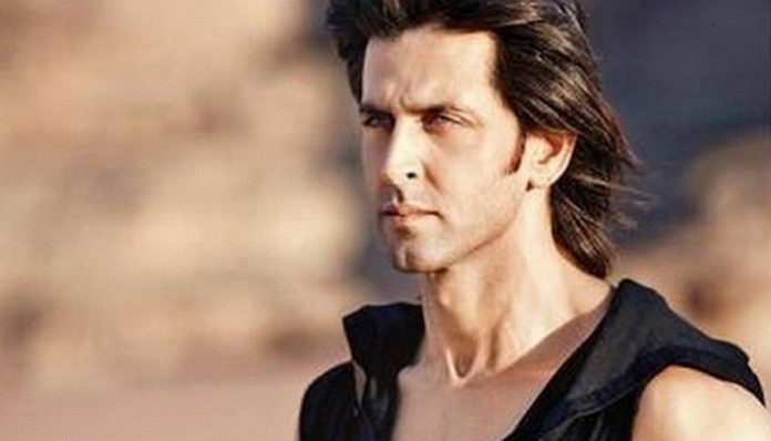 Hrithik Roshan's Next 'Thug' With YRF To Go On Floors In June 2016