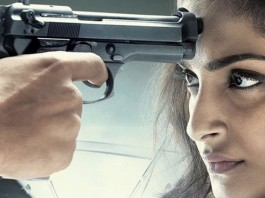 Neerja Movie Critics Review: Critics are in all praise for Neerja Bhanot