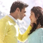 Sanam Re 1st Day Collection - Better Than Fitoor And Deadpool