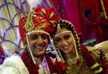 Genelia Deshmukh Wished Riteish Deshmukh On Their Anniversary In The Sweetest Way Possible