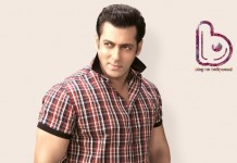 From Bajrangi Bhaijaan To Tubelight, List Of Salman Khan Highest Grossing Movies