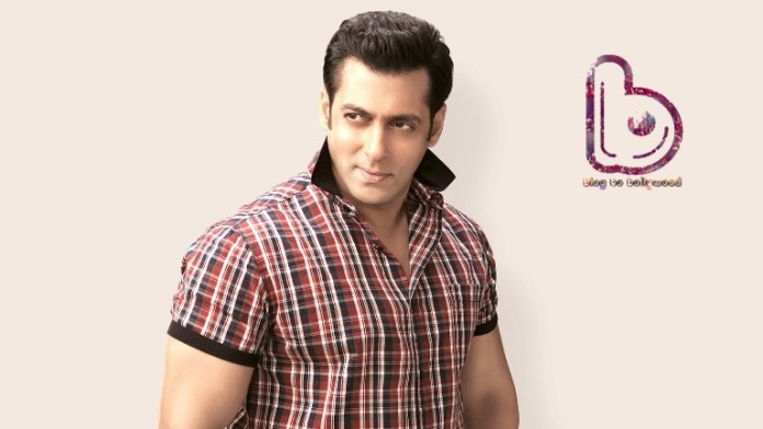 10 Highest Grossing Movies Of Salman Khan - Blockbuster Movies Of Salman Khan